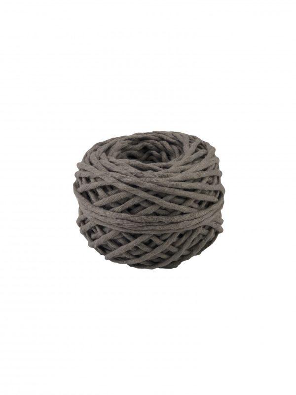 Recycelte Baumwolle Garn